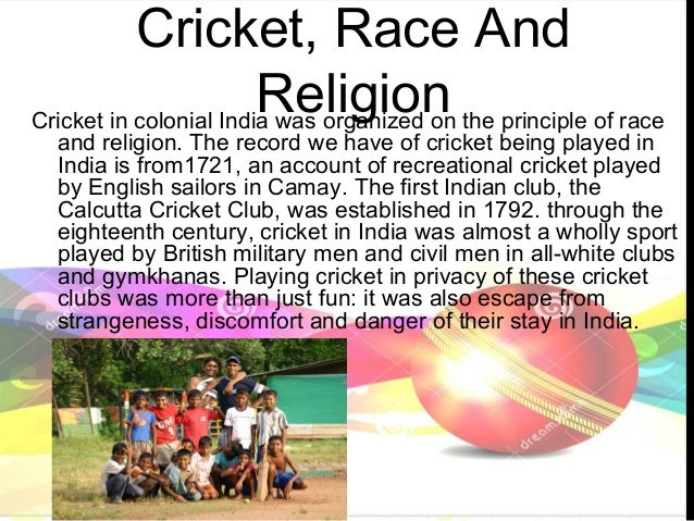 Cricket stuff & news daily by Saad Rizwan - Page 27 Gentlemans-game-cricket-6-638