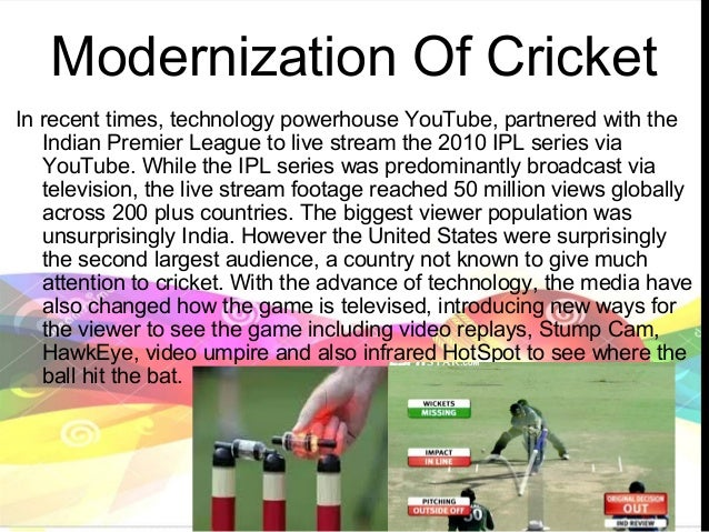 Cricket stuff & news daily by Saad Rizwan - Page 27 Gentlemans-game-cricket-7-638