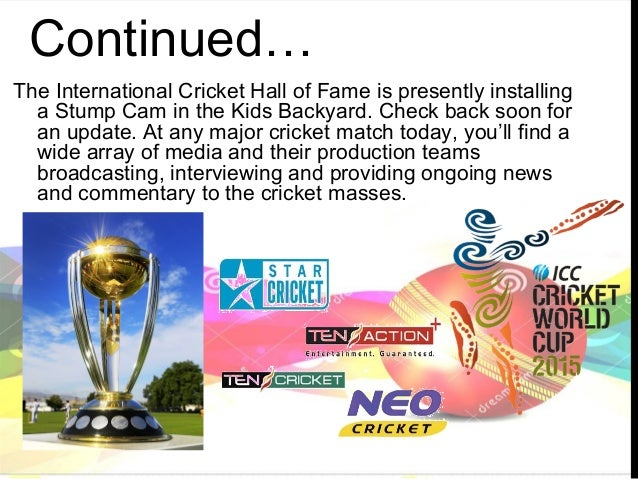 Cricket stuff & news daily by Saad Rizwan - Page 27 Gentlemans-game-cricket-8-638
