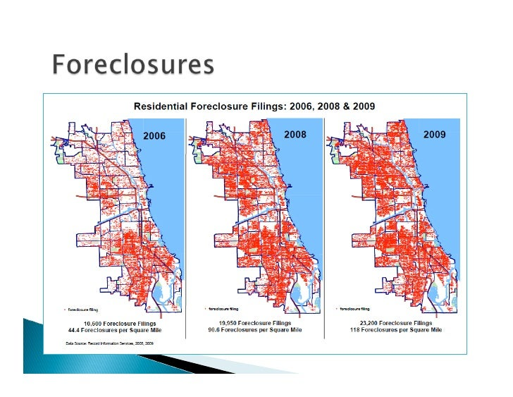 presentation gentrification Gentrification is good for the poor yet there is little evidence that gentrification is get the slide deck from henry blodget's ignition presentation on.