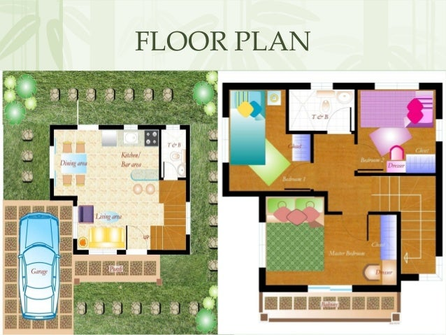 Gentri Heights Subd House And Lot For Sale In Cavite