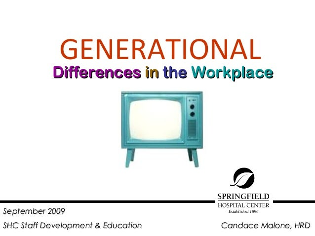 September 2009September 2009 SHC Staff Development & Education Candace Malone, HRDSHC Staff Development & Education Candac...