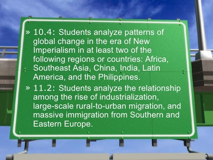 an analysis of the social political and economic effects of europes colonization of africa Colonial powers arrested the natural development of the african economic system   driven to intervene in local politics on a scale which no european power had   irrevocably altered the social structure of many african societies and set the.
