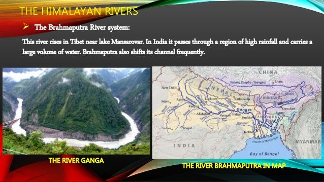  The Narmada Basin: This Narmada Rises in Amarkanthak hills in MP and flows west in a rift valley. The Narmada Basin cove...