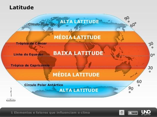 Resultado de imagem para baixas latitudes