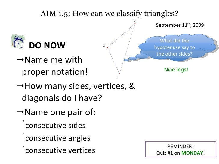 <ul><li>DO NOW </li></ul><ul><li>Name me with  proper notation! </li></ul><ul><li>How many sides, vertices, & diagonals do...