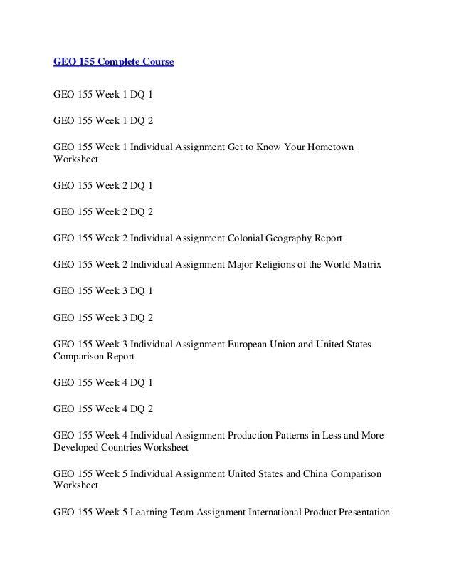 hcr 220 syllabus Acc 561 week 4 assignment production cost (davis skaros, new syllabus)  hcp 220 hcr 210 hcr 220 hcr 230  acc 561 week 4 assignment production cost (davis.
