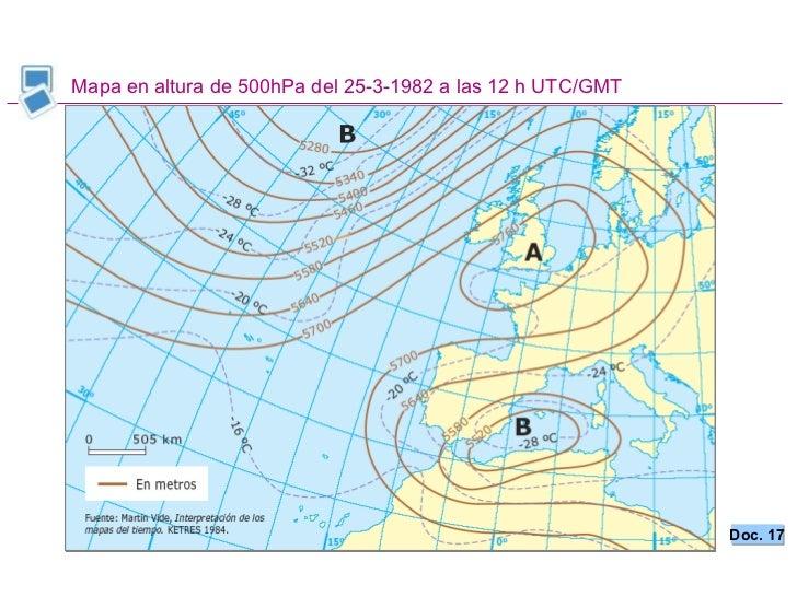 clima en marsella en octubre