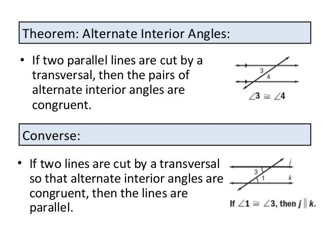 6e178e943021 Geo 3.4 proving lines parallel
