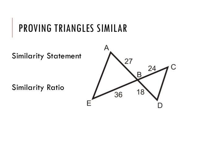 proving similar triangles worksheet Termolak – Proving Triangles Similar Worksheet