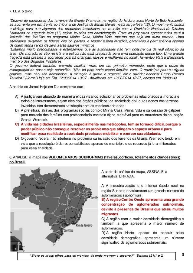 Programa brasileiro de inclusao digital 1a - 1 part 4