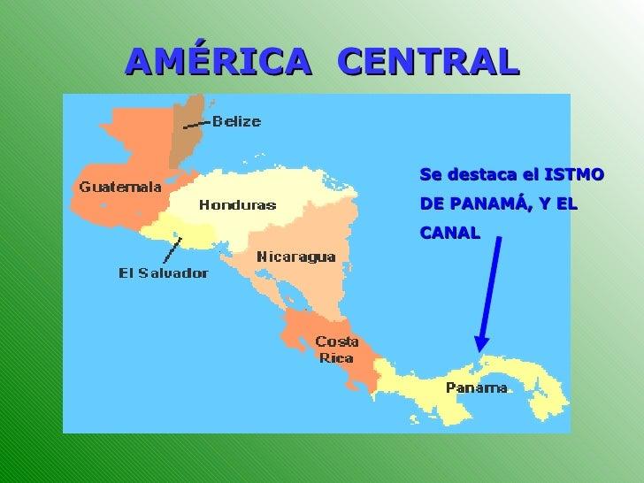 geografia de america latina fisica quantica - photo#9