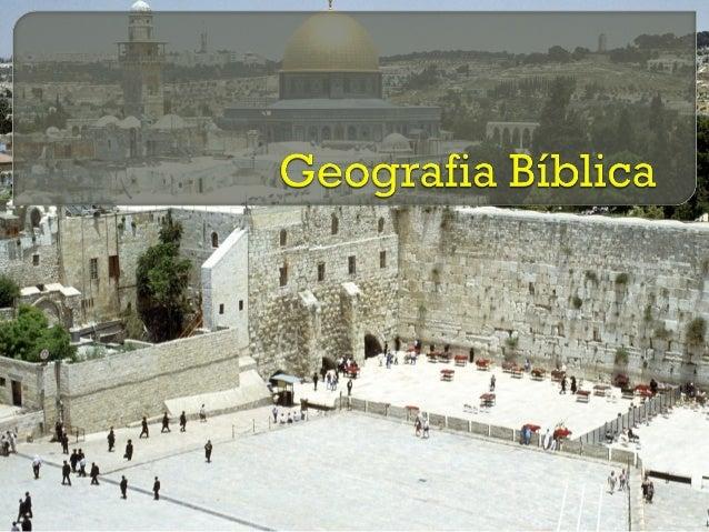 Palestina/Canaã/IsraelMar Mediterrâneo                                       Mesopotâmia.Hoje, onde                       ...