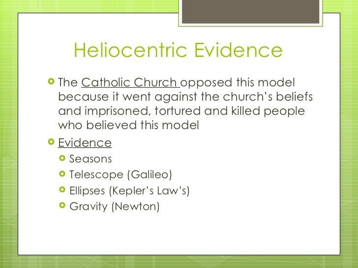ptolemy vs copernicus essay Ptolemy vs copernicus, philosophy homework help ptolemy vs copernicus, philosophy homework help ptolemy versus copernicus ptolemy was one of.