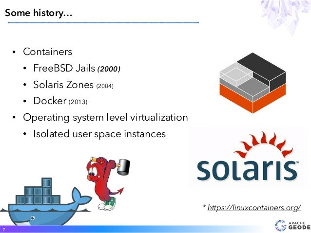 os history 12 history of operating systems¶ earliest computers had no operating system applications loaded manually users were experts on the hardware.