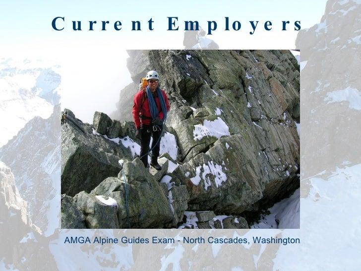 geoff unger mountain guide rh slideshare net Alpine Adventures Dog Sledding Alpine Adventures Lincoln NH