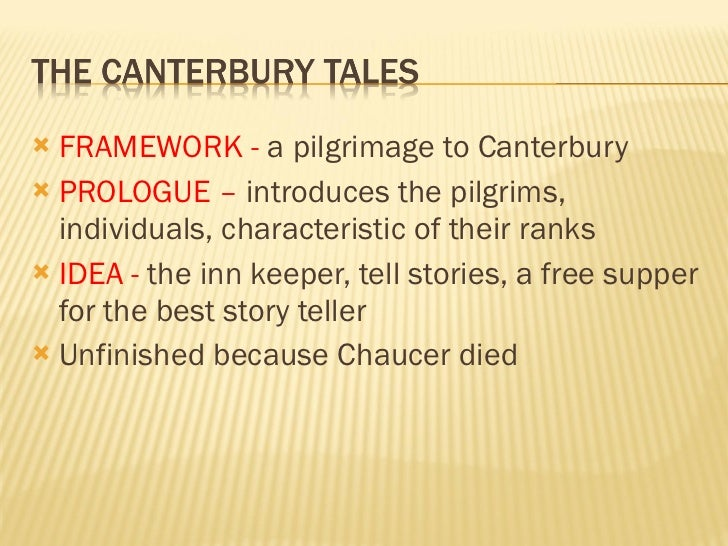 the framework of english society poured in the canterbury tales by geoffrey chaucer The squieres tale from the canterbury tales, geoffrey chaucer,  in the field - studying your own society,  dictionary of biotechnology - in english,.