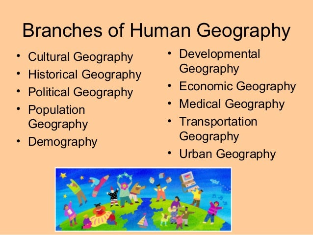 geog 101 Geography 101: human & cultural geography has been evaluated and  recommended for 3 semester hours and may be transferred to over 2000  colleges and.