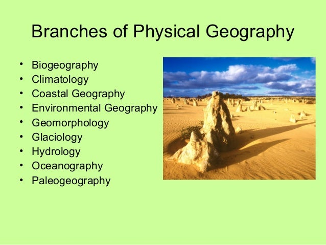 geog 101 In the past, it was a general rule of economic geography that manufacturing located close to sources of raw materials geography 101: test 4.