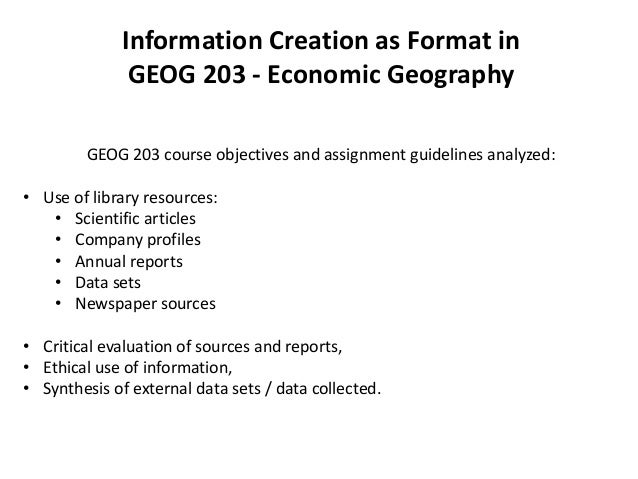 term assignment geog 2200 These items are taken from the financial statements of martin corporation for 2017 instructions  prepare an income statement, a retained earnings statement, and a classified balance sheet as of december 31, 2017.