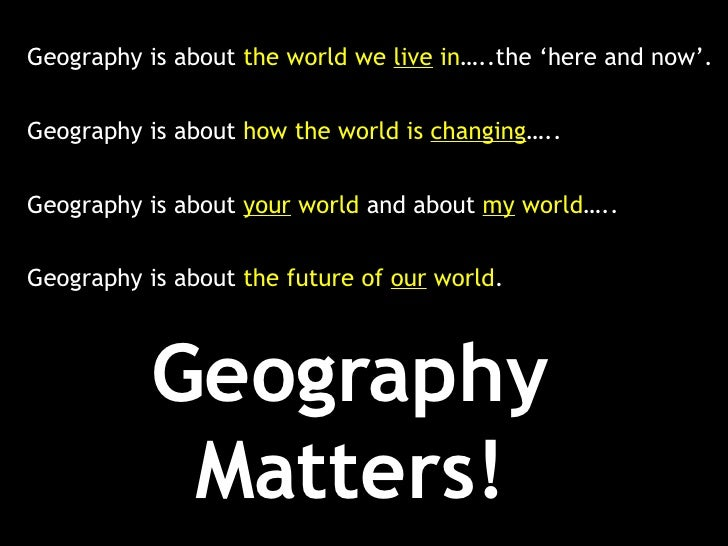 geography coursework 2008 Useful downloads specification (pdf), last updated: 28 october 2013 (version 6) for first teaching from september 2008 for first award of as level in summer 2009 for first award of a level in summer 2010 related circulars summer 2015 series module 1: physical geography & module 2: human geography.
