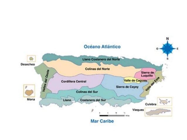 Geograf 237 A De Puerto Rico