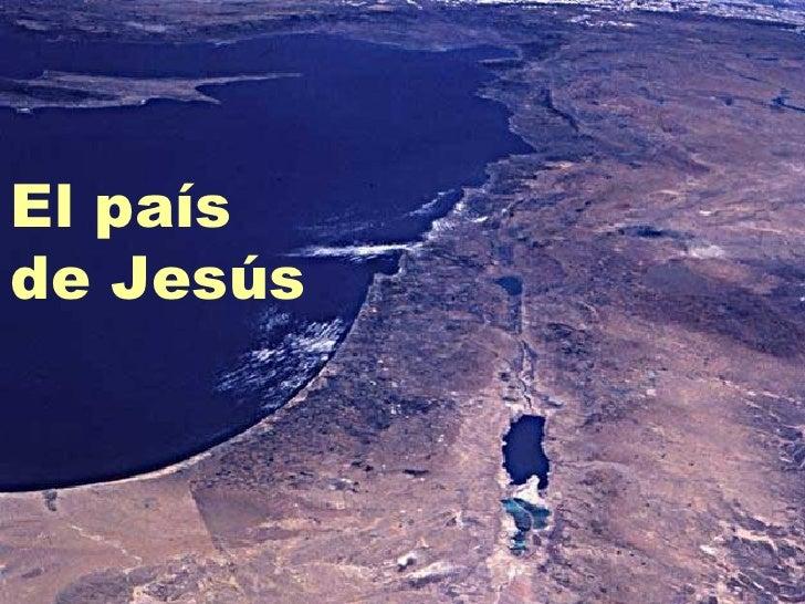 Claudia de jesus - 1 part 7