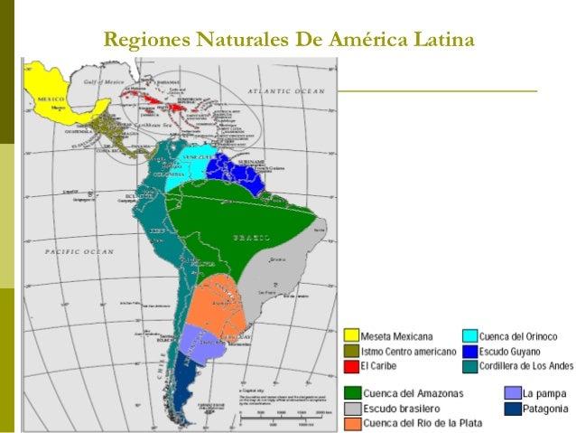 geografia de america latina fisica quantica - photo#20