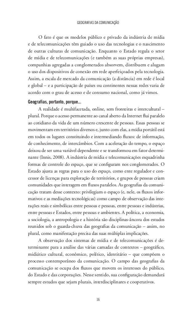 henri lefebvre writings on cities pdf