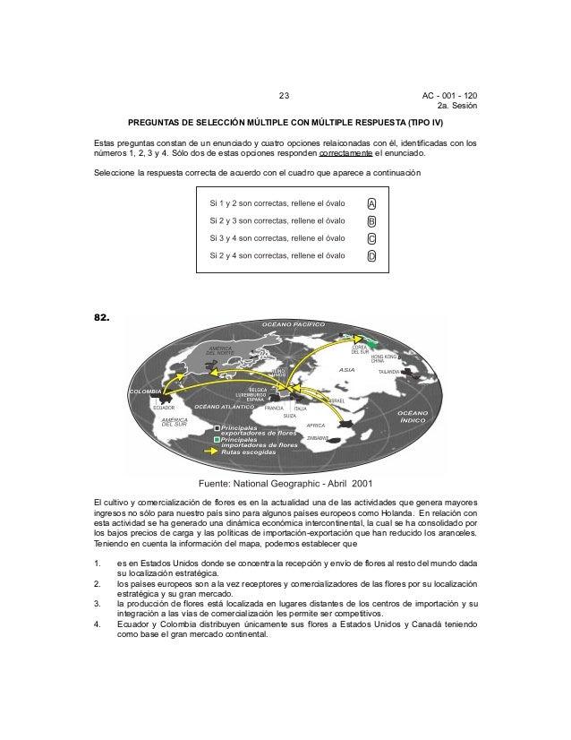 Geografia Slide 3