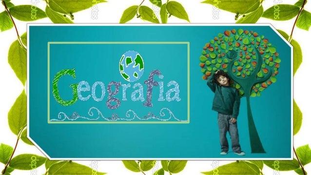 Veremos a seguir a importância da vegetação e os diferentes tipos...