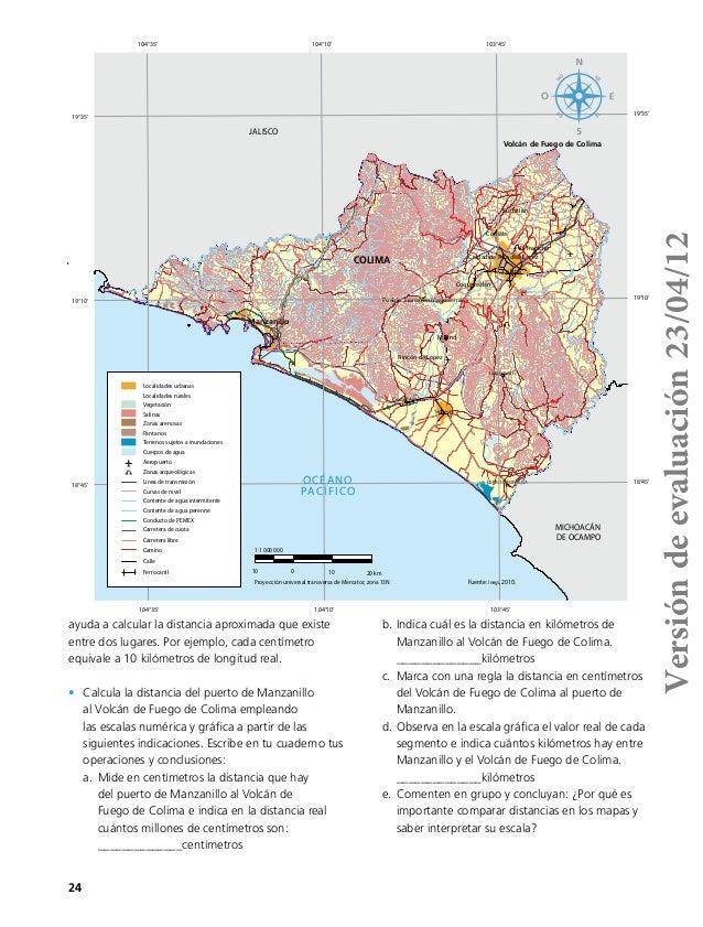 Geografia i 2012 - Graficas madrid palma ...