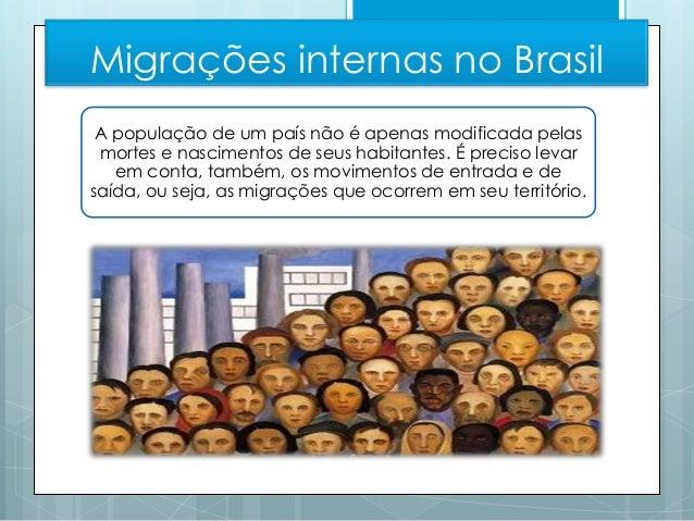 net empregos portimao brasileiras no sexo