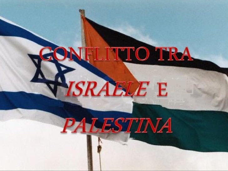    Il governo di Sua Maestà vede con benevolenza listituzione    in Palestina di una National Home per il popolo ebraico ...