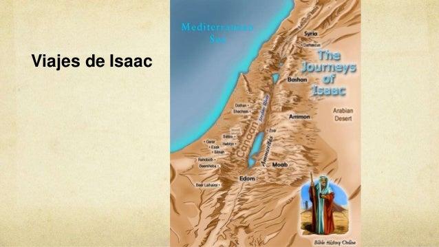 El reino de Israel unido (1030-930 a.C.)