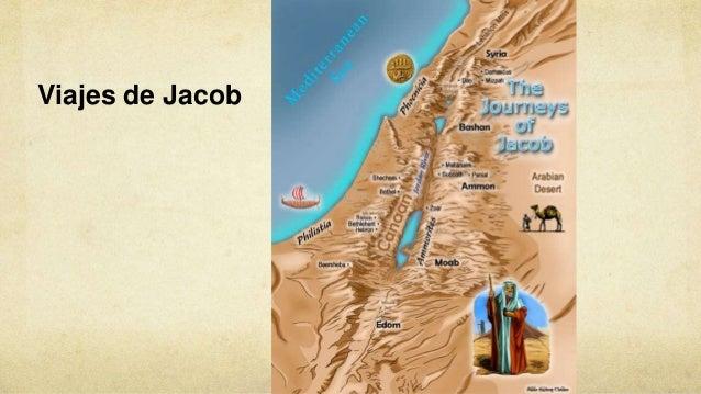 El reino de Israel dividido: • Israel (reino del norte) (930-720 a.C.) • Judá (reino del sur)