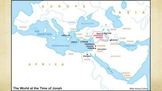 Asedio y destrucción de Jerusalén - 70 d.
