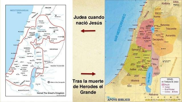 El tiempo de los gentiles sobre Jerusalén acabó en 1967