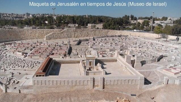 Valle de Jezreel o Meguido desde el Monte Carmelo