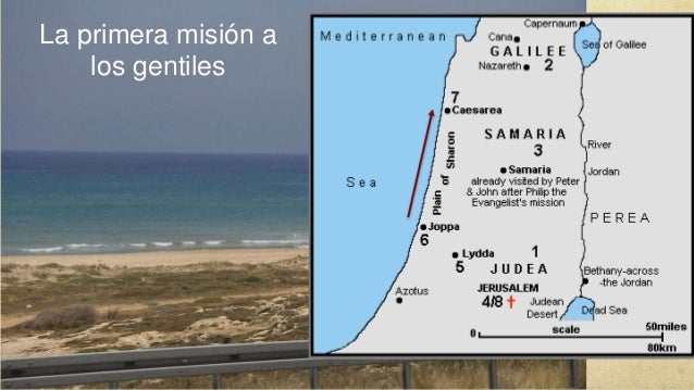 Página web: www.bible-history.com/maps/