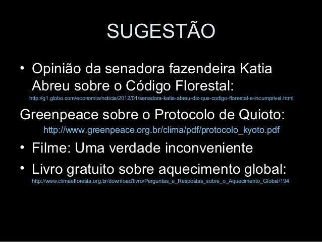 Natureza e meio ambiente no brasil ibge pdf free
