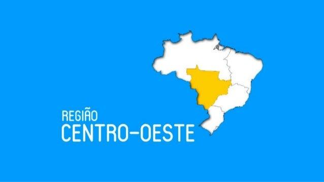 Chapada dos Veadeiros (Planície Central) Terra roxa aparece no sul de Goiás e em Mato Grosso do Sul. (Planalto Meridional)...