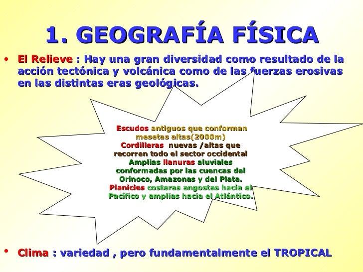 geografia de america latina fisica quantica - photo#12
