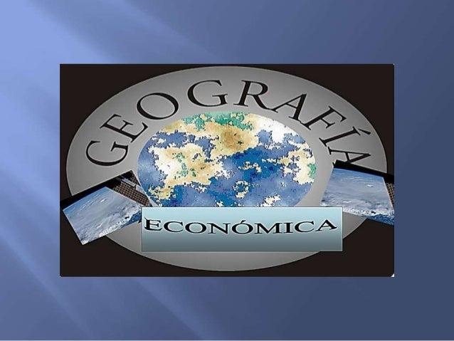 Se conoce como industria manufacturera aquella representada por el conjunto de actividades económicas que tienen por objet...