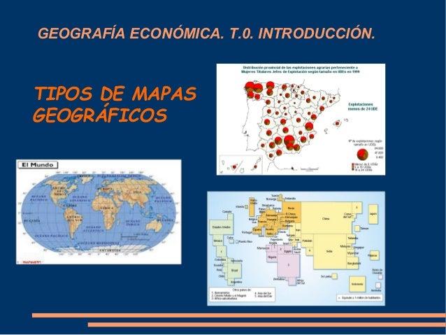 Geografia economica t - Tipos de calefaccion economica ...
