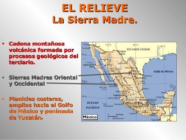 geografia de america latina fisica quantica - photo#17
