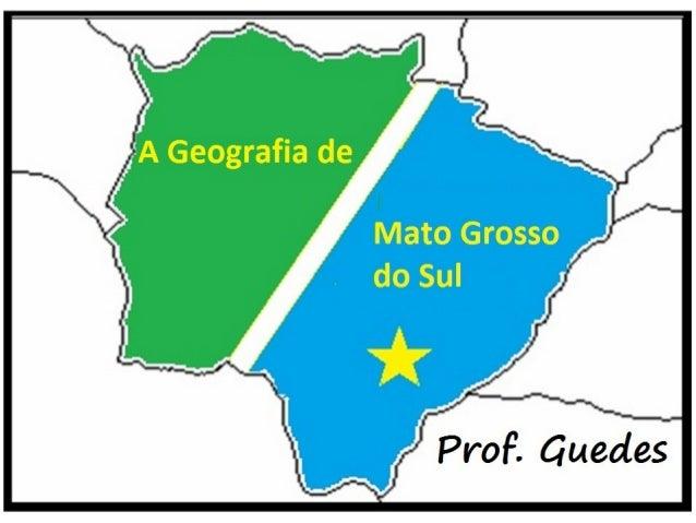 Rio São Lourenço