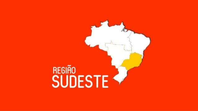 Planícies e terras baixas costeiras Serras e planaltos do Leste e do Sudeste Vitória – ES. Serra do Mar - SP Depressão Per...