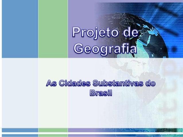 •   O que é sustentabilidade?    Sustentabilidade é um conceito    sistêmico, relacionado com a    continuidade dos aspect...