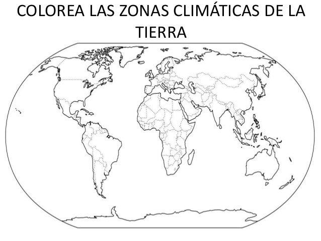 Libreta De Hojas Blancas De Dibujo Jpg By Gianferdinand: Geografia Y Geosistema Blog I